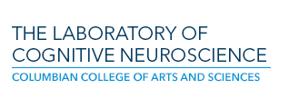 Lab of Cognitive Neuroscience